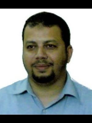 عبدالباسط العريقي