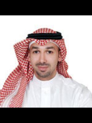 سعود كابلي