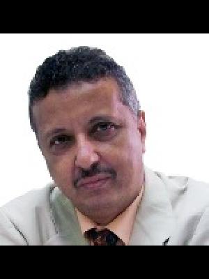 د. عمر عبدالعزيز