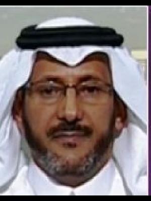 سعد بن عمر