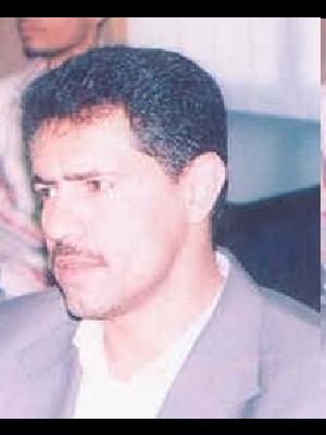 عبد الرحمن البيل