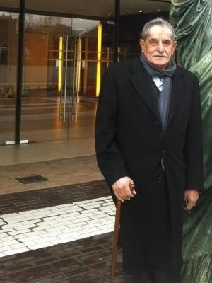 غادة محمد أبولحوم