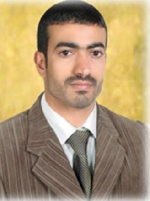عادل محمد الصلاحي
