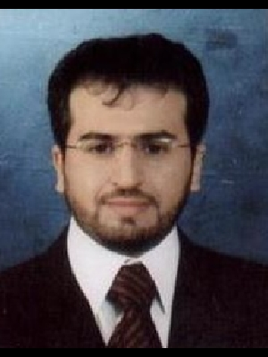عصام عبدالله الحجري