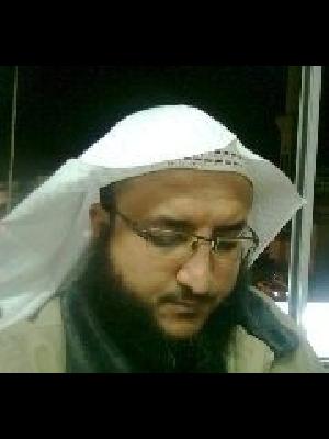 رضوان عبدالله البعداني