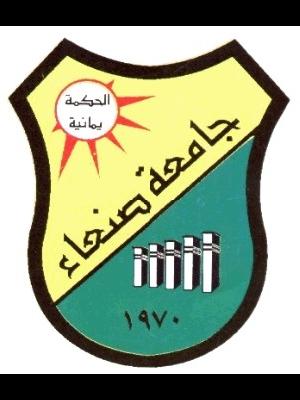 عبد السلام الكبسي