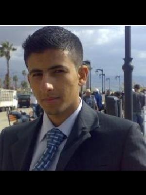 عبد الرحمن حزام