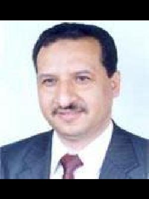 محمد راوح الشيباني