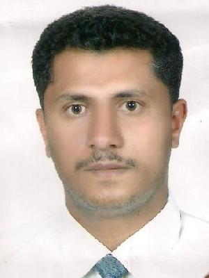 وليد احمد ابلان