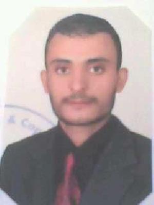 احمد الشامي .