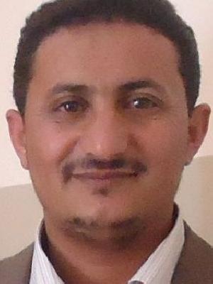 د.عبدالحي علي قاسم