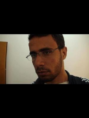 عدنان هاشم