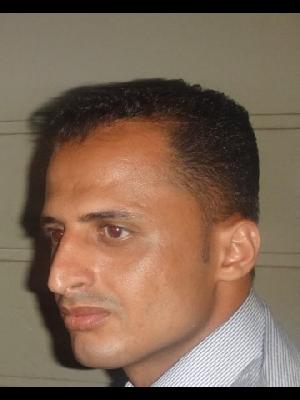محمد مغلس