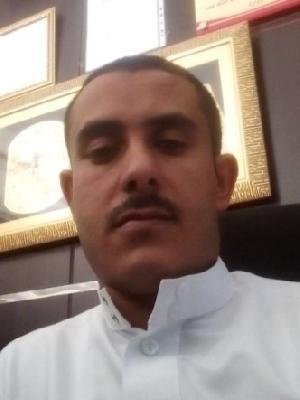 عبد الخالق محمد منصور