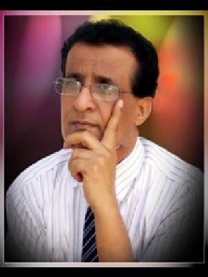 علي منصور أحمد