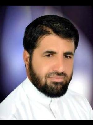 عبد الله نكير