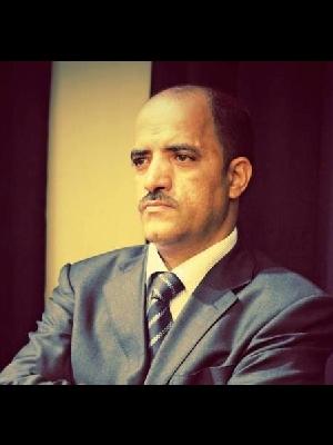 عبد الرحمن النمر