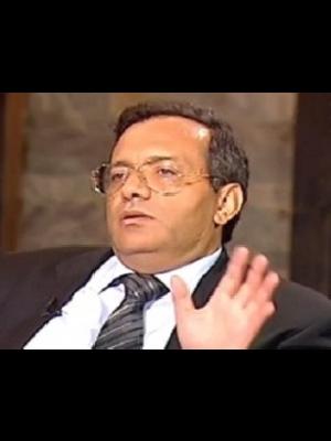 د. محمد الجوادي