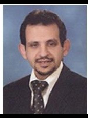 د. طه حسين الروحاني