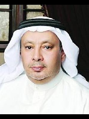 أ.د. عبد الله بن محمد الرفاعي