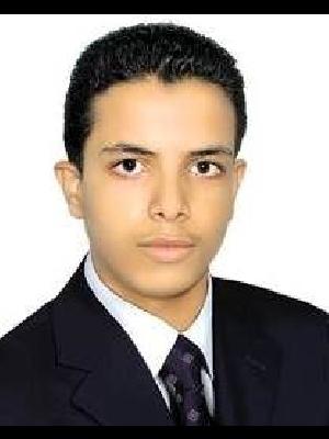 محمود العتمي