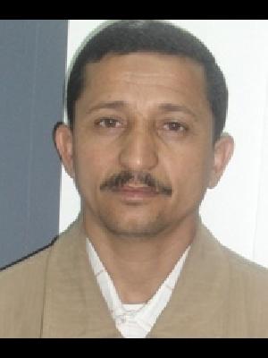 محمد الحذيفي