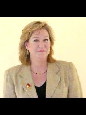 جين نوفاك