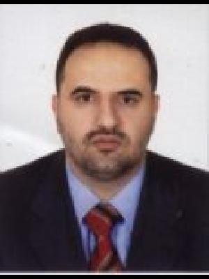 عبد الرحمن الحسني