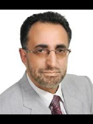 أحمد قائد الأسودي