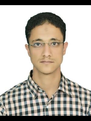 إبراهيم الشجيفي