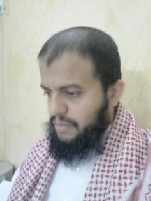 عبدالله طلحة