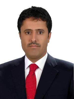 د. محمد مفتاح