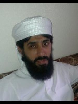 علي عبد المجيد الزنداني