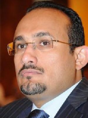 أ. خالد إبراهيم الوزير