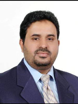 دكتور/سامي محسن السري