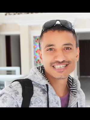 محمد الفاتش