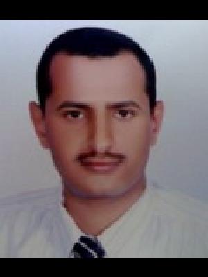 كاتب/محمد ميقان
