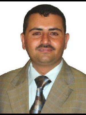 خالد نوري