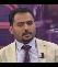 محمد الاحمدي