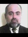 د.كمال بن محمد البعداني