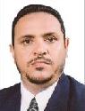 د. محمد علي جبران