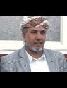 الشيخ / يحي بن مقيت