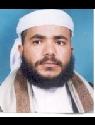 محمد بن ناصر الحزمي