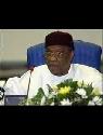 النيجر وتصفية الوجود العربي
