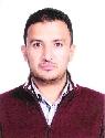 كاتب/محمد الشبيري