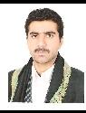 علي محمد مسعد القردعي