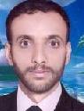 احمد الحمزي