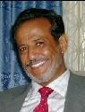 عبد الجار سعد