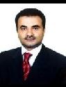 دكتور/محمد لطف الحميري