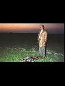 شهادة التاريخ: عقدٌ من حياة صدام ... في ميزان الإسلام